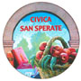 Civica%20San%20Sperate%20resized2