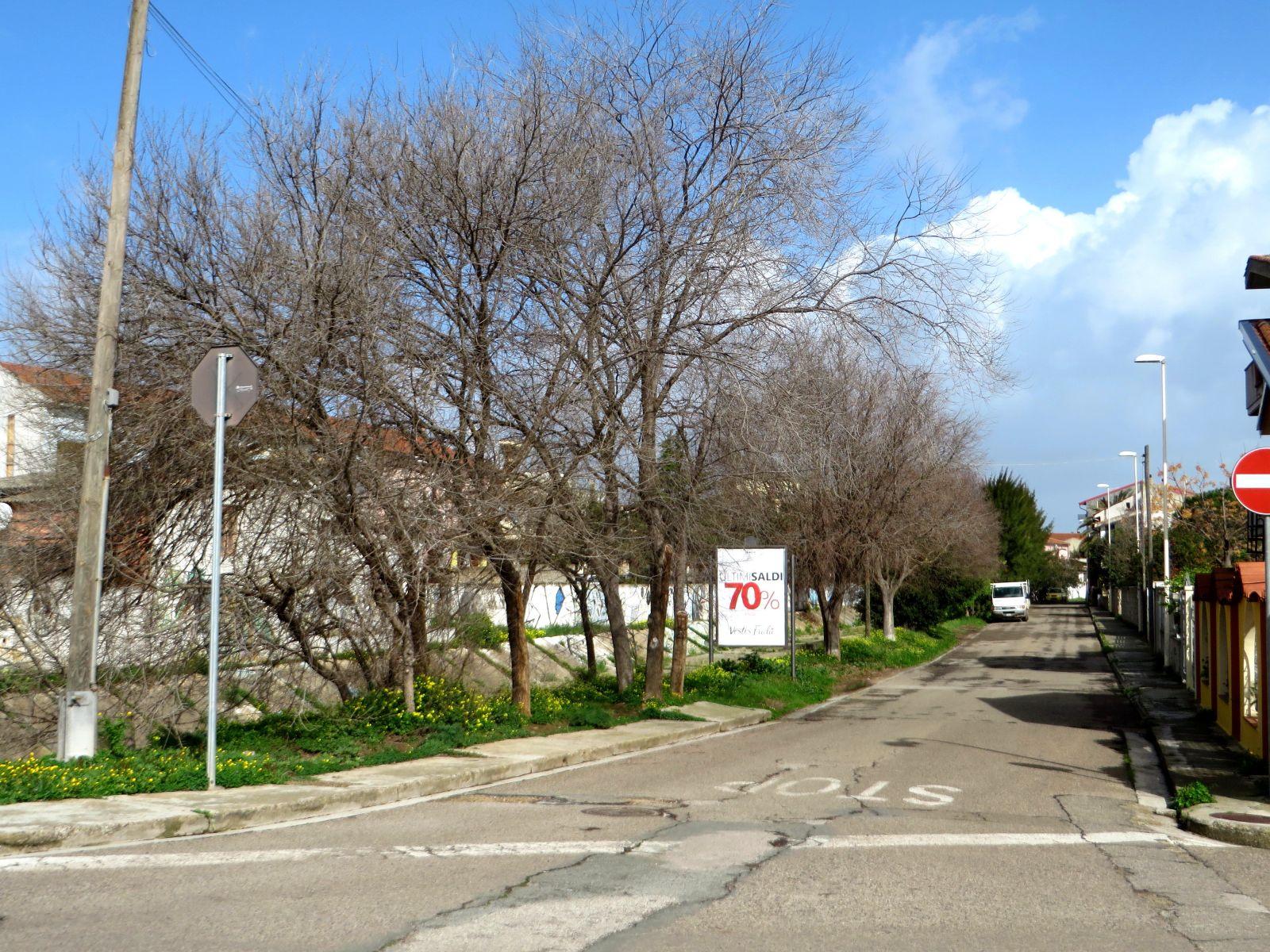 Illuminazione Stradale Urbana ~ Ispirazione design casa